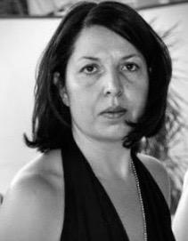 Maître Myriam Guedj Benayoun